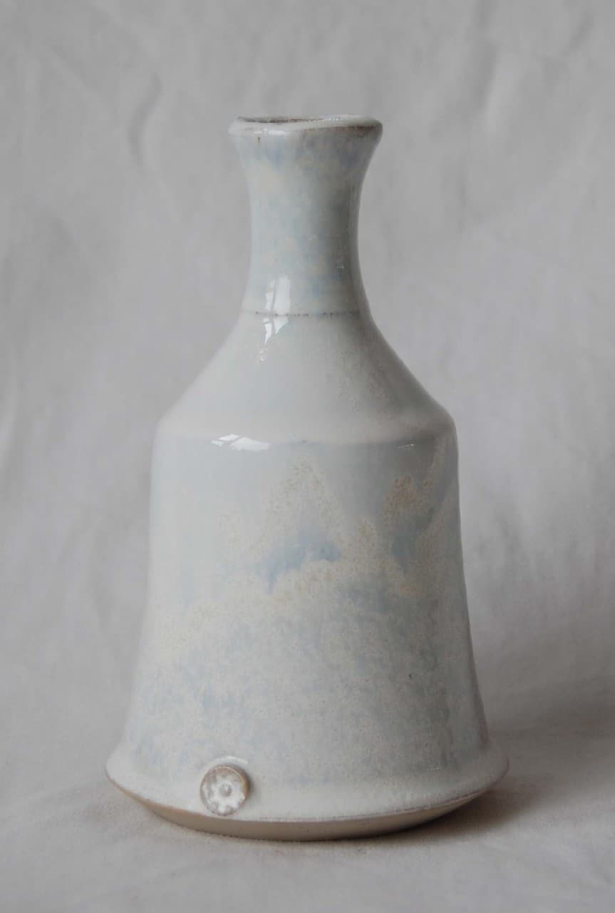 Bottle04_01 (Large)