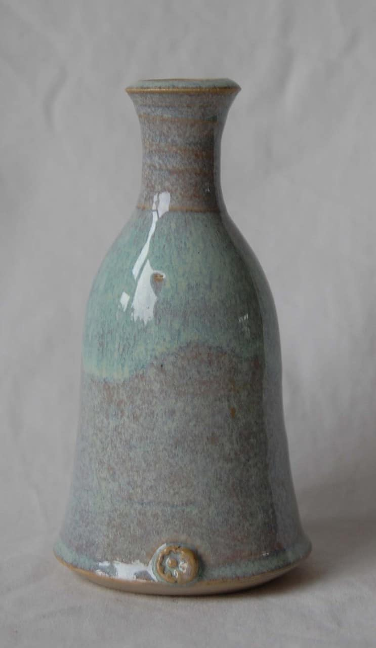 Bottle06_01 (Large)