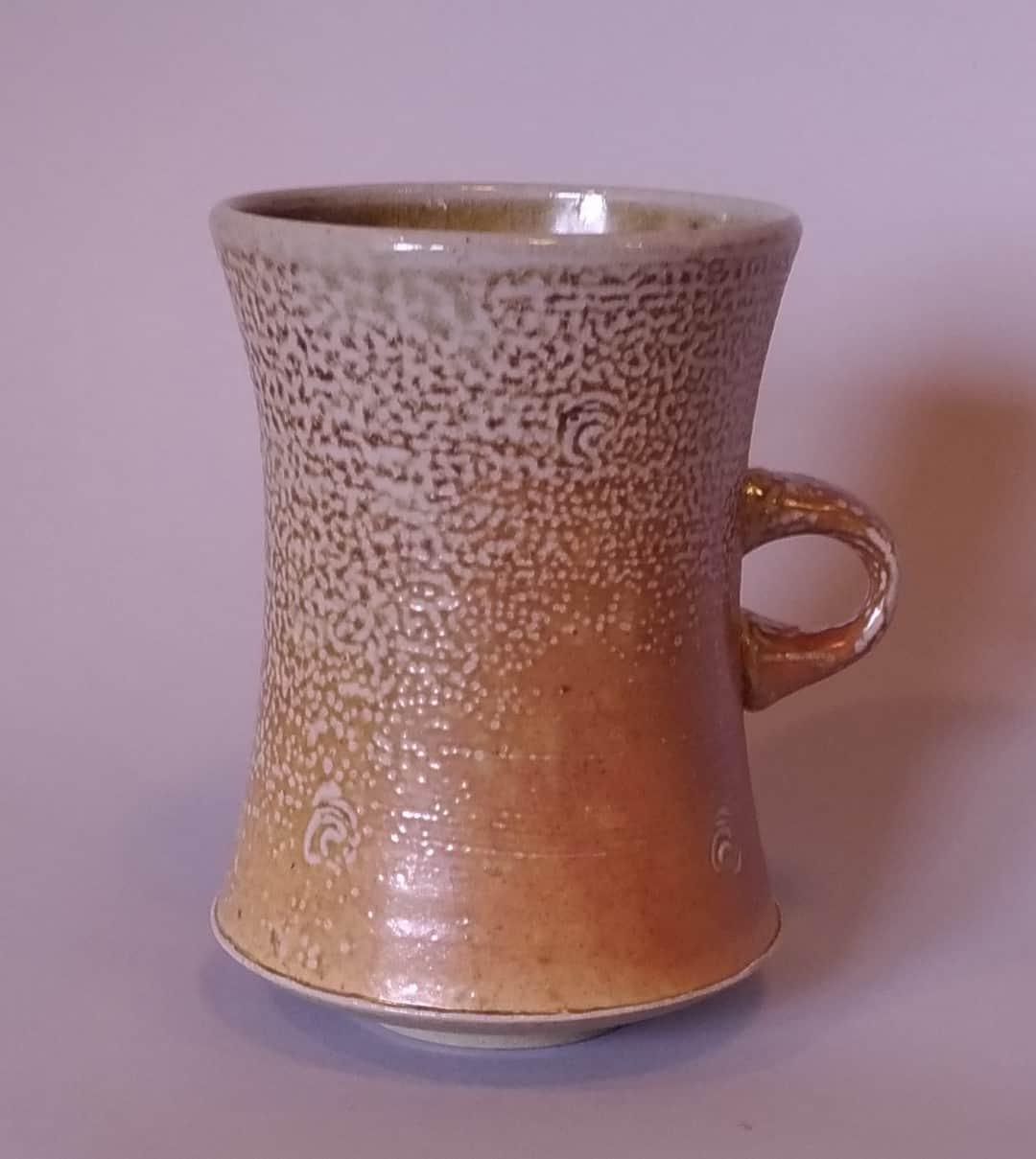 Mug (Large)