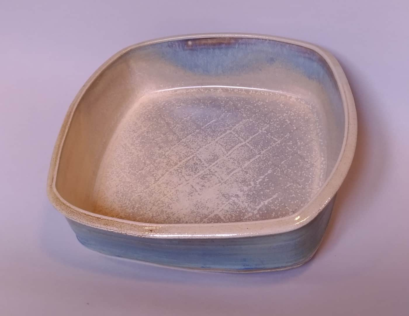 Ovendish (Large)