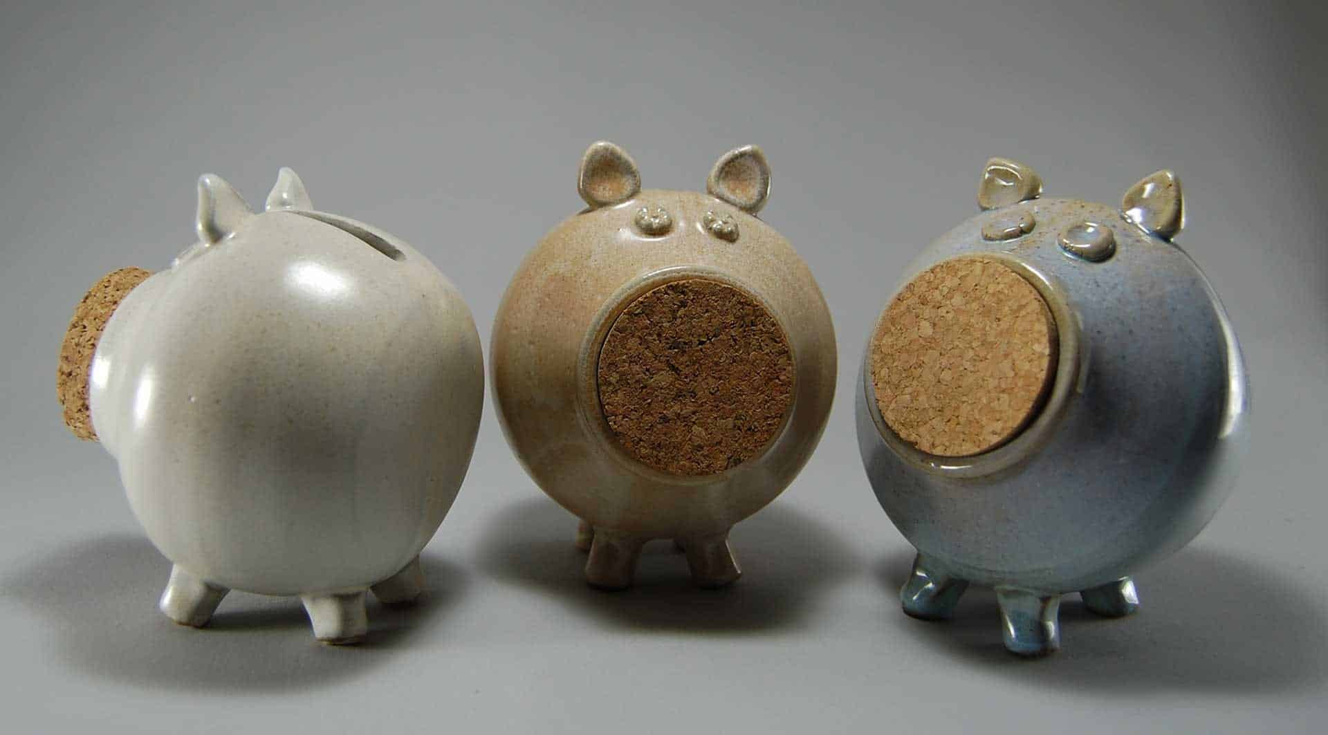 Piggybanks01_01 (Large)