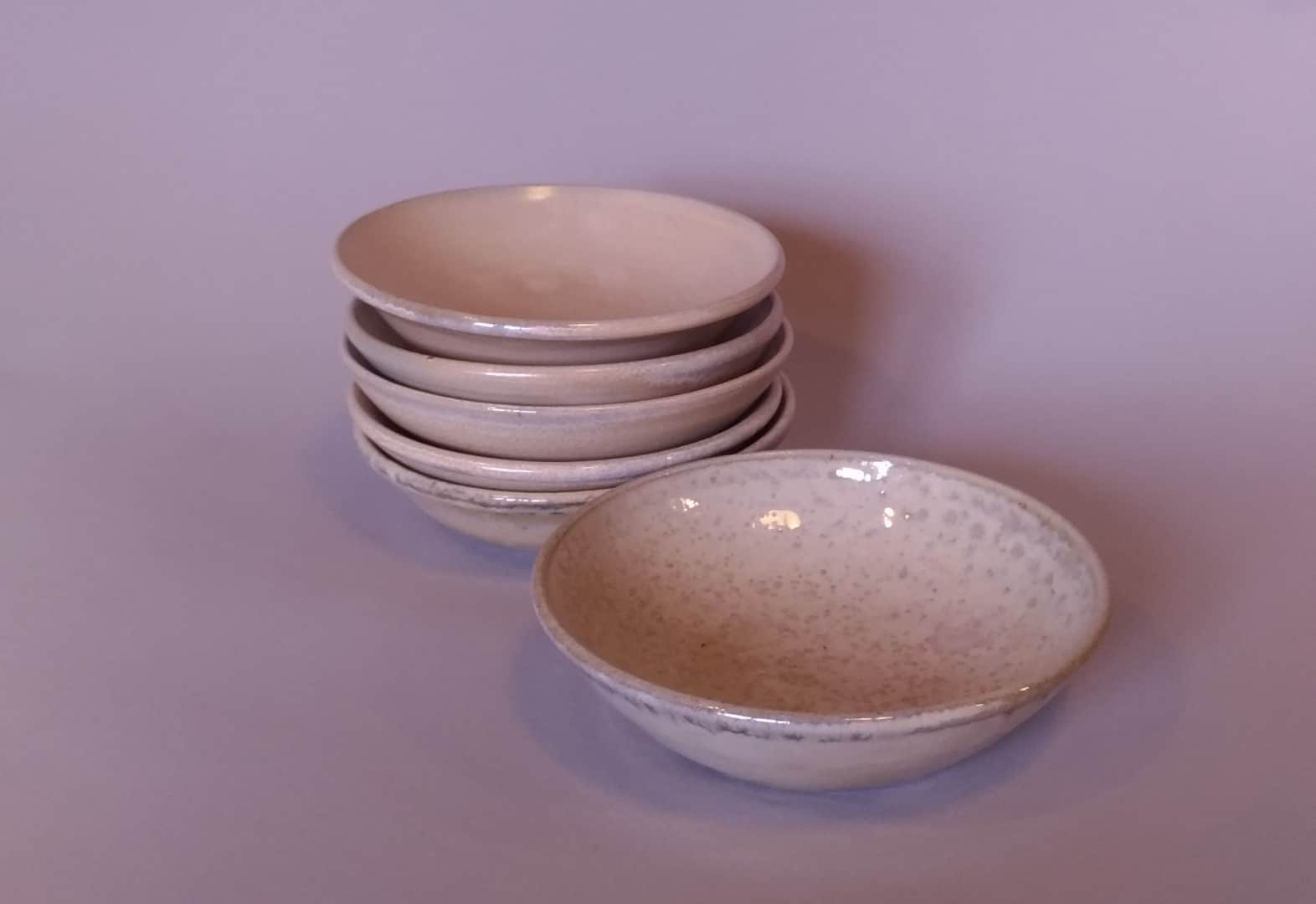 Sushi dishes (Large)