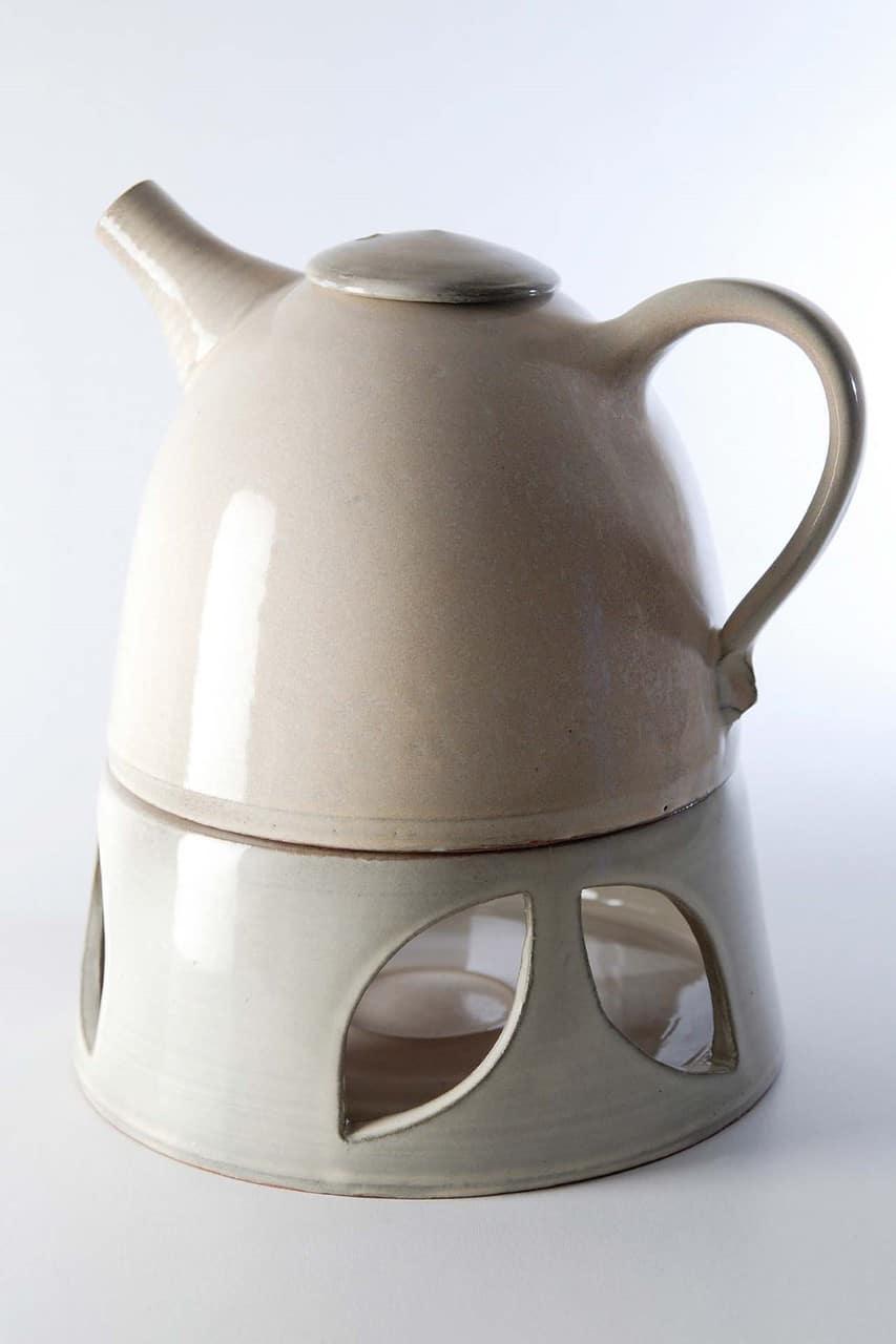 Teapot01_01 (Large)