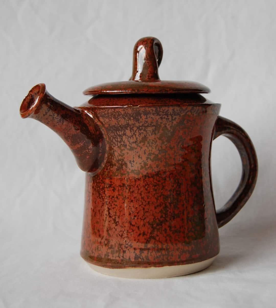 Teapot02_01 (Large)