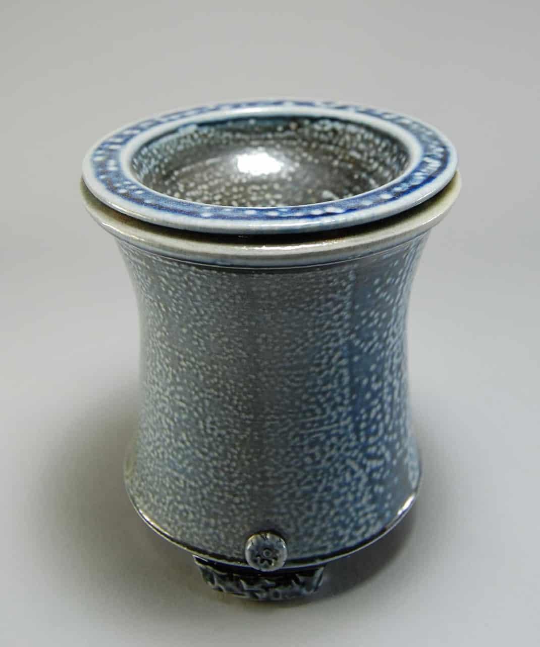 Urn01_01 (Large)